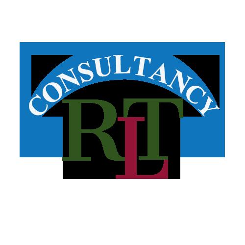 RTL Consultancy